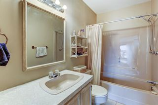 Photo 29: 64 Canyon Drive NW in Calgary: Collingwood Detached for sale : MLS®# A1091957