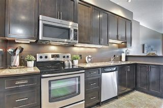 Photo 13: 4514 73 Street NW in Calgary: Bowness Row/Townhouse for sale : MLS®# A1081394