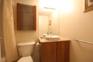 """Photo 9: 301 1155 SEYMOUR Street in Vancouver: Downtown VW Condo for sale in """"BRAVA"""" (Vancouver West)  : MLS®# R2117217"""