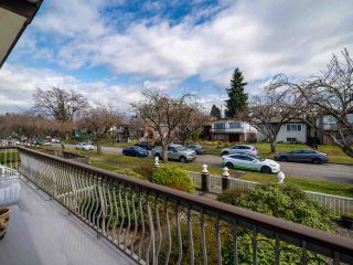 Photo 30: 4755 BEATRICE Street in Vancouver: Victoria VE House for sale (Vancouver East)  : MLS®# R2554309