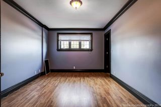 Photo 18: 1538 WESTERN Crescent in Vancouver: University VW House for sale (Vancouver West)  : MLS®# R2497239