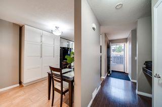 Photo 9: 5722 143 Avenue in Edmonton: Zone 02 Townhouse for sale : MLS®# E4262673