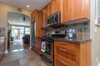 Photo 12: 37 10520 McDonald Park Rd in : NS Sandown Row/Townhouse for sale (North Saanich)  : MLS®# 882717