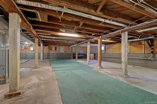Photo 33: 235 Howe St in : Vi Fairfield West House for sale (Victoria)  : MLS®# 796825