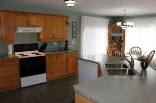 Photo 12: 309 Parkview Hills Drive in Cobourg: House for sale : MLS®# 512440066