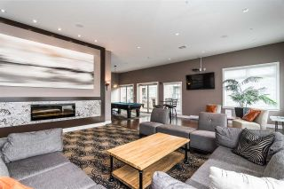 "Photo 15: B401 20211 66 Avenue in Langley: Willoughby Heights Condo for sale in ""Elements"" : MLS®# R2333245"