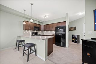 Photo 5: 226 1 Crystal Green Lane: Okotoks Apartment for sale : MLS®# A1146254