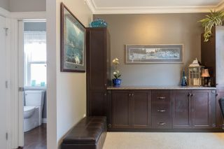 """Photo 4: 38 36260 MCKEE Road in Abbotsford: Abbotsford East Townhouse for sale in """"KING'S GATE"""" : MLS®# R2606381"""