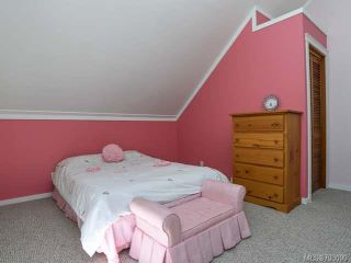Photo 28: 5491 LANGLOIS ROAD in COURTENAY: CV Courtenay North House for sale (Comox Valley)  : MLS®# 703090
