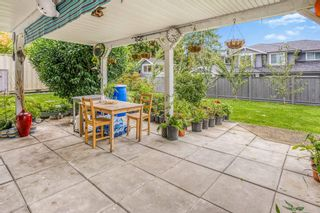 Photo 19: 24919 40 Avenue in Langley: Salmon River House for sale : MLS®# R2624201