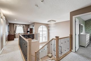 Photo 29: 106 Rockbluff Close NW in Calgary: Rocky Ridge Detached for sale : MLS®# A1111003