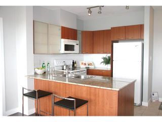 Photo 2: 718 4078 KNIGHT STREET in : Knight Condo for sale (Vancouver East)  : MLS®# V926960
