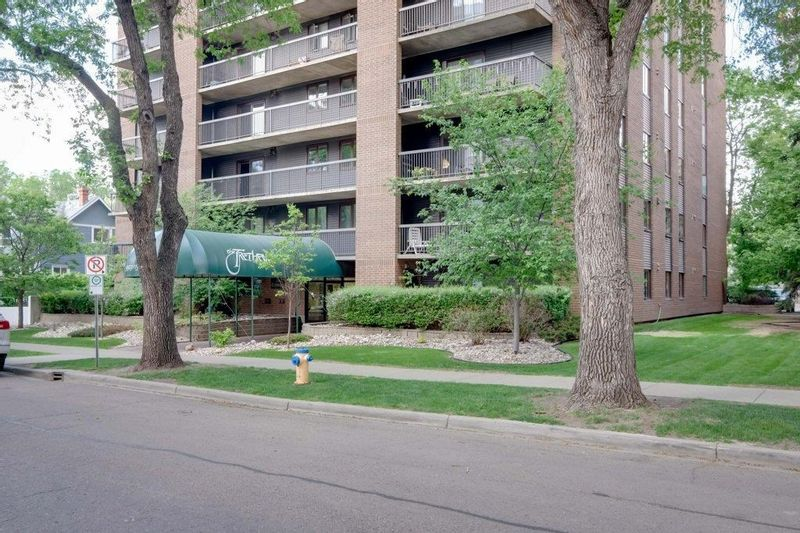 FEATURED LISTING: 403 - 9929 113 Street Edmonton