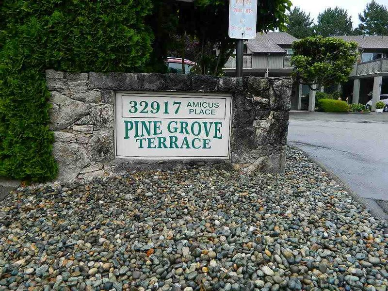 FEATURED LISTING: 8 - 32917 AMICUS Place Abbotsford