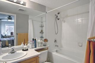 Photo 7: 105 5105 Valleyview Park SE in Calgary: Dover Apartment for sale : MLS®# A1138950