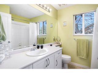 """Photo 20: 14925 58A Avenue in Surrey: Sullivan Station House for sale in """"Miller's Lane"""" : MLS®# R2565962"""