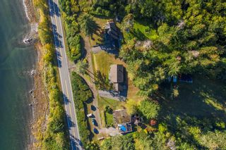 Photo 35: 6039 S Island Hwy in : CV Union Bay/Fanny Bay House for sale (Comox Valley)  : MLS®# 855956