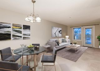 Photo 3: 3229 3229 MILLRISE Point SW in Calgary: Millrise Apartment for sale : MLS®# A1116138