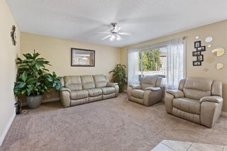 Photo 5: 228 BRIDLEWOOD Common SW in Calgary: Bridlewood Detached for sale : MLS®# A1034848