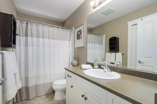 """Photo 16: 22868 FOREMAN Drive in Maple Ridge: Silver Valley House for sale in """"SILVER RIDGE"""" : MLS®# R2344982"""
