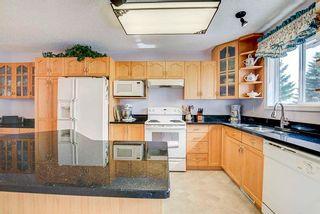 Photo 13: 6 CENTURY VILLAS Court: Fort Saskatchewan House Half Duplex for sale : MLS®# E4242672