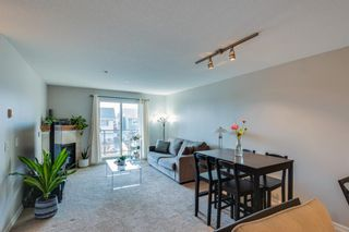 Photo 9: 3310 92 Crystal Shores Road: Okotoks Apartment for sale : MLS®# A1066113