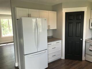 Photo 5: 8816 107A Avenue: Fort St. John - City NE House for sale (Fort St. John (Zone 60))  : MLS®# R2379749