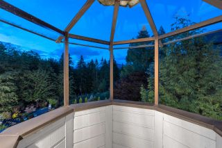 """Photo 30: 24325 126 Avenue in Maple Ridge: Websters Corners House for sale in """"Academy Park"""" : MLS®# R2462772"""