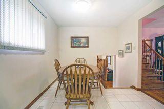 Photo 7: 26 Ladner Drive in Toronto: Pleasant View House (Backsplit 4) for sale (Toronto C15)  : MLS®# C4598547