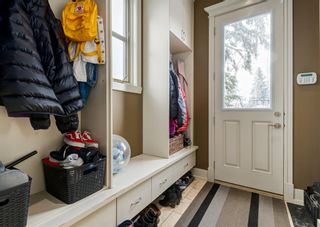 Photo 18: 2615 12 Avenue NW in Calgary: St Andrews Heights Detached for sale : MLS®# A1131136