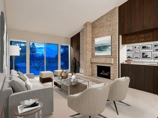 Photo 9: 587 WOODPARK Crescent SW in Calgary: Woodlands Detached for sale : MLS®# C4243103