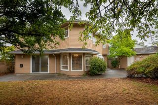 Photo 34: 2137 Aaron Way in : Na Central Nanaimo House for sale (Nanaimo)  : MLS®# 886427