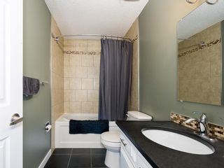 Photo 21: 20 Beacham Rise NW in Calgary: Beddington Heights Detached for sale : MLS®# A1113792