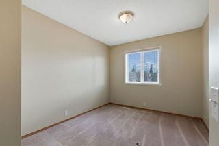 Photo 25: 76 Chaparral Road SE in Calgary: Chaparral Detached for sale : MLS®# A1122836
