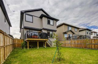 Photo 5: 240 EVERMEADOW Avenue SW in Calgary: Evergreen Detached for sale : MLS®# C4302505