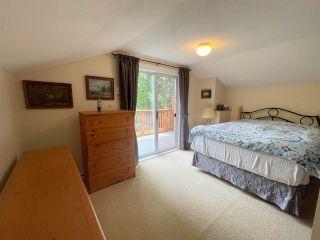 Photo 15: 5747 NAYLOR Road in Sechelt: Sechelt District House for sale (Sunshine Coast)  : MLS®# R2592089