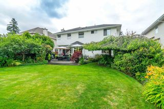 Photo 21: 15329 28A Avenue in Surrey: King George Corridor House for sale (South Surrey White Rock)  : MLS®# R2602714
