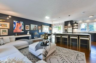 Photo 4: 6128 Lloyd Crescent SW in Calgary: Lakeview Detached for sale : MLS®# A1151128