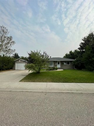 Photo 1: For Sale: 134 19 Street, Fort Macleod, T0L 0Z0 - A1131483