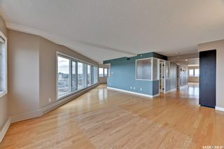 Photo 26: 2150 424 Spadina Crescent East in Saskatoon: Central Business District Residential for sale : MLS®# SK871080