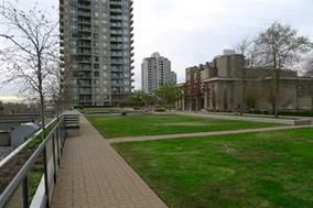 Main Photo: 1106 2355 Madison Avenue in Burnaby: Brentwood Park Condo for sale (Burnaby North)  : MLS®# R2007682