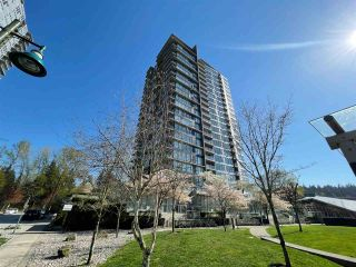 FEATURED LISTING: 303 - 651 NOOTKA Way Port Moody