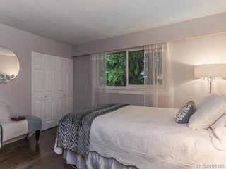 Photo 21: 3059 Shamrock Pl in NANAIMO: Na Departure Bay House for sale (Nanaimo)  : MLS®# 701920