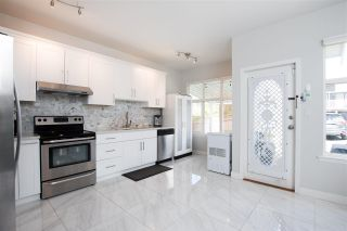 """Photo 9: 171 PHILLIPS Street in New Westminster: Queensborough House for sale in """"Thompson's landing"""" : MLS®# R2578398"""