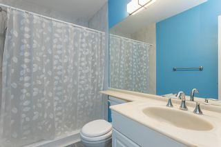 """Photo 20: 26 7640 BLOTT Street in Mission: Mission BC Townhouse for sale in """"Amberlea"""" : MLS®# R2606249"""