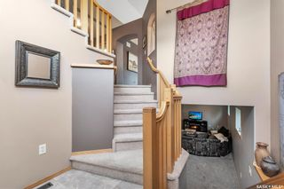 Photo 24: 10339 Wascana Estates in Regina: Wascana View Residential for sale : MLS®# SK870508