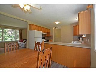 Photo 9: 3583 WILLOWDALE DR in Prince George: Birchwood House for sale (PG City North (Zone 73))  : MLS®# N228621