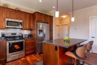 Photo 7: 1669 Glen Eagle Dr in : CR Campbell River Central House for sale (Campbell River)  : MLS®# 872785