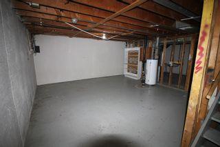Photo 17:  in Edmonton: Zone 23 Townhouse for sale : MLS®# E4248974