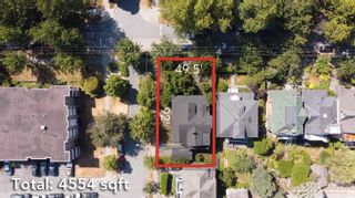 Photo 4: 5 W 11TH Avenue in Vancouver: Mount Pleasant VW House for sale (Vancouver West)  : MLS®# R2618951